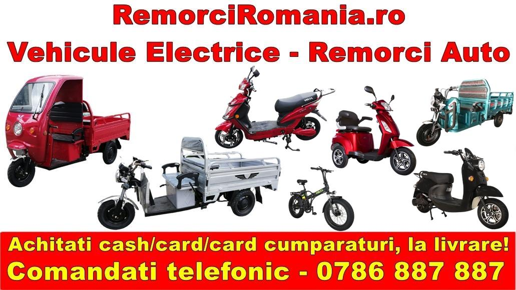 Second Homepage Banner