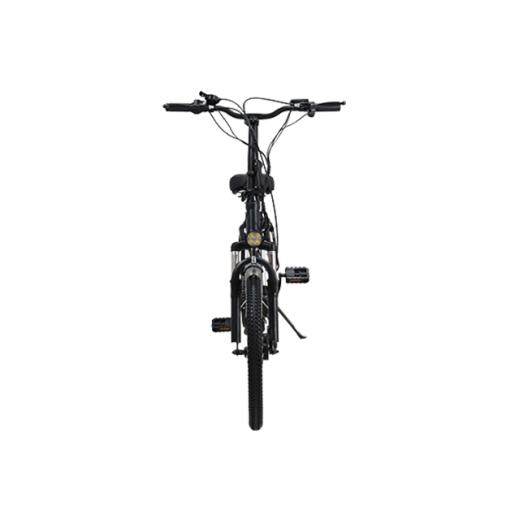 Bicicletă Pliabilă, Electrică, Voltarom, B1 - 250 W