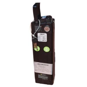 Baterie Rezerva Bicicleta Volta B2 48V 15Ah Litiu-Ion