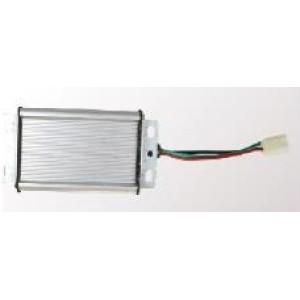 Controler mic, Triciclu Electric Voltarom Hercules