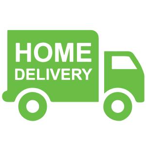 Serviciu de livrare Clasa 5 pentru remorci cu sistem de franare