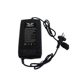 Incarcator 220V, Scuter Voltarom SX sau SXL