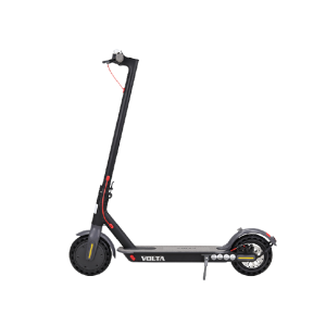 Trotineta electrica Volta T1, putere motor 350 W, autonomie 20 Km, viteza maxima 25 Km/h