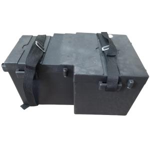 Baterie Rezerva Scuter Voltarom SXL 48V 20Ah Litiu-Ion