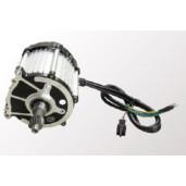 Electromotor Fara Perii Pentru Voltarom Hercules 72V 3900W