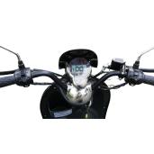 Scuter Electric - Voltarom S2 - 2000 W, autonomie 50 km