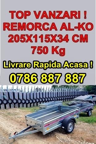 REMORCA REPO RRS